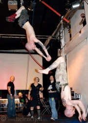SusCon 2007