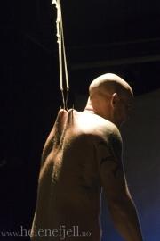 SusCon 2008