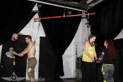 oslo-suscon-2010-25-07-2010-12-49