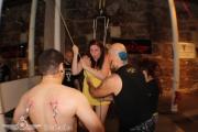 oslo-suscon-2010-25-07-2010-14-34