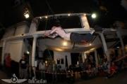 oslo-suscon-2010-25-07-2010-20-01