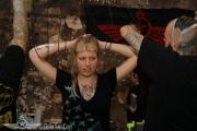 oslo-suscon-2010-25-07-2010-21-01