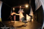 oslo-suscon-2010-25-07-2010-22-45