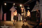 oslo-suscon-2010-25-07-2010-23-54