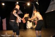 oslo-suscon-2010-25-07-2010-23-57