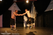 oslo-suscon-2010-25-07-2010-23-59