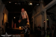 oslo-suscon-2010-26-07-2010-00-22