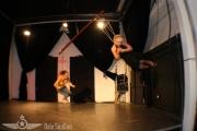 oslo-suscon-2010-26-07-2010-00-27
