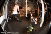 oslo-suscon-24-07-2010-12-36