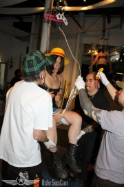 oslo-suscon-24-07-2010-12-54