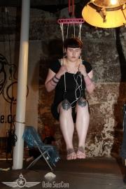 oslo-suscon-2010-25-07-2010-16-33