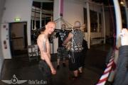 oslo-suscon-2010-25-07-2010-16-45