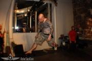 oslo-suscon-2010-25-07-2010-18-50