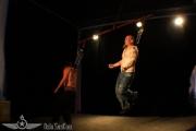 oslo-suscon-2010-25-07-2010-22-37