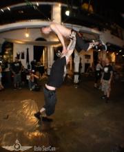 oslo-suscon-2010-26-07-2010-00-23