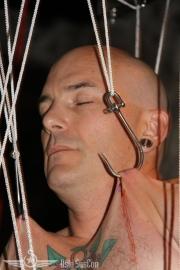 oslo-suscon-24-07-2010-14-30