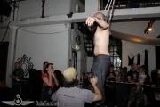 oslo-suscon-24-07-2010-16-13